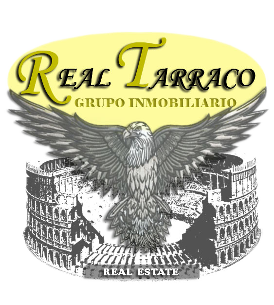 Logo Real Tarraco